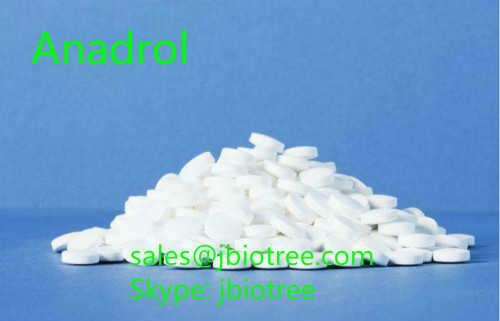 Steroid Tablet,Steroids,Anadrol,Anadrol tablet,Oxymetholone,Oxymetholone tablet,