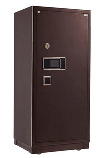 Type 1200 Safe Box