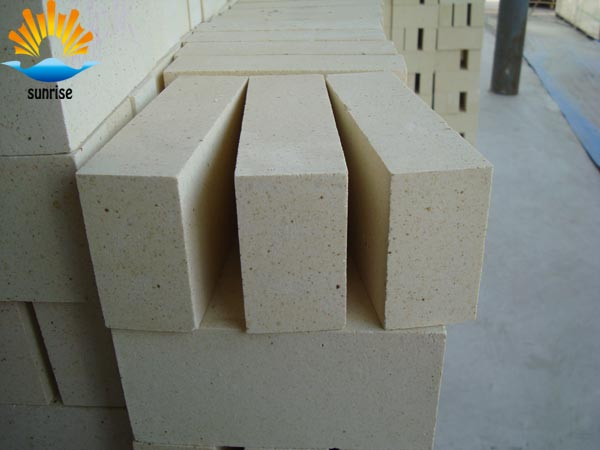 Factors to consider when selecting insulation materials