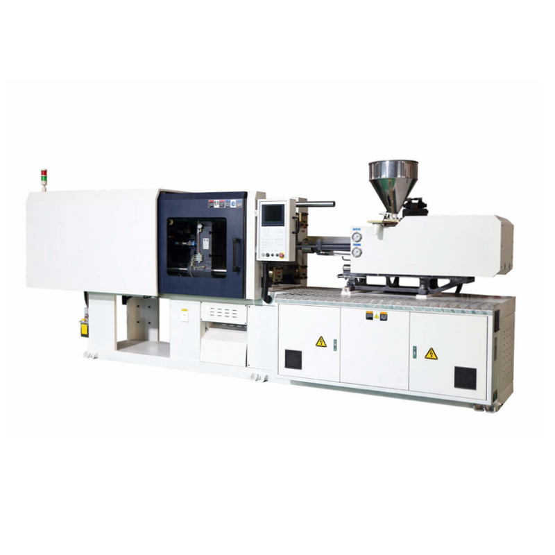 HC Series General Purpose Plastic Injection Machine