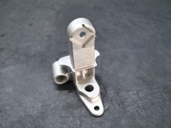 Casting Sewing machine parts-China Precision casting