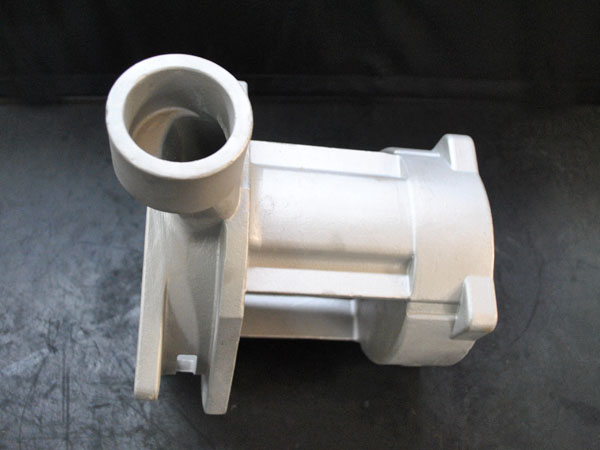 recision Casting Alloy Steel Engineering Parts
