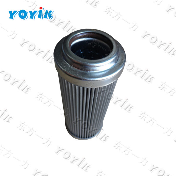 Dongfang offer EH oil pump outlet filter QTL-6027A
