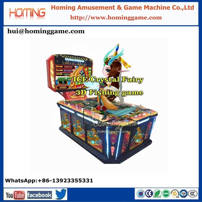 http азартные игры