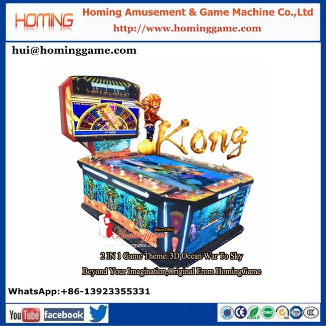 Игровые автоматы золото партии братва вокруг света бесплатно
