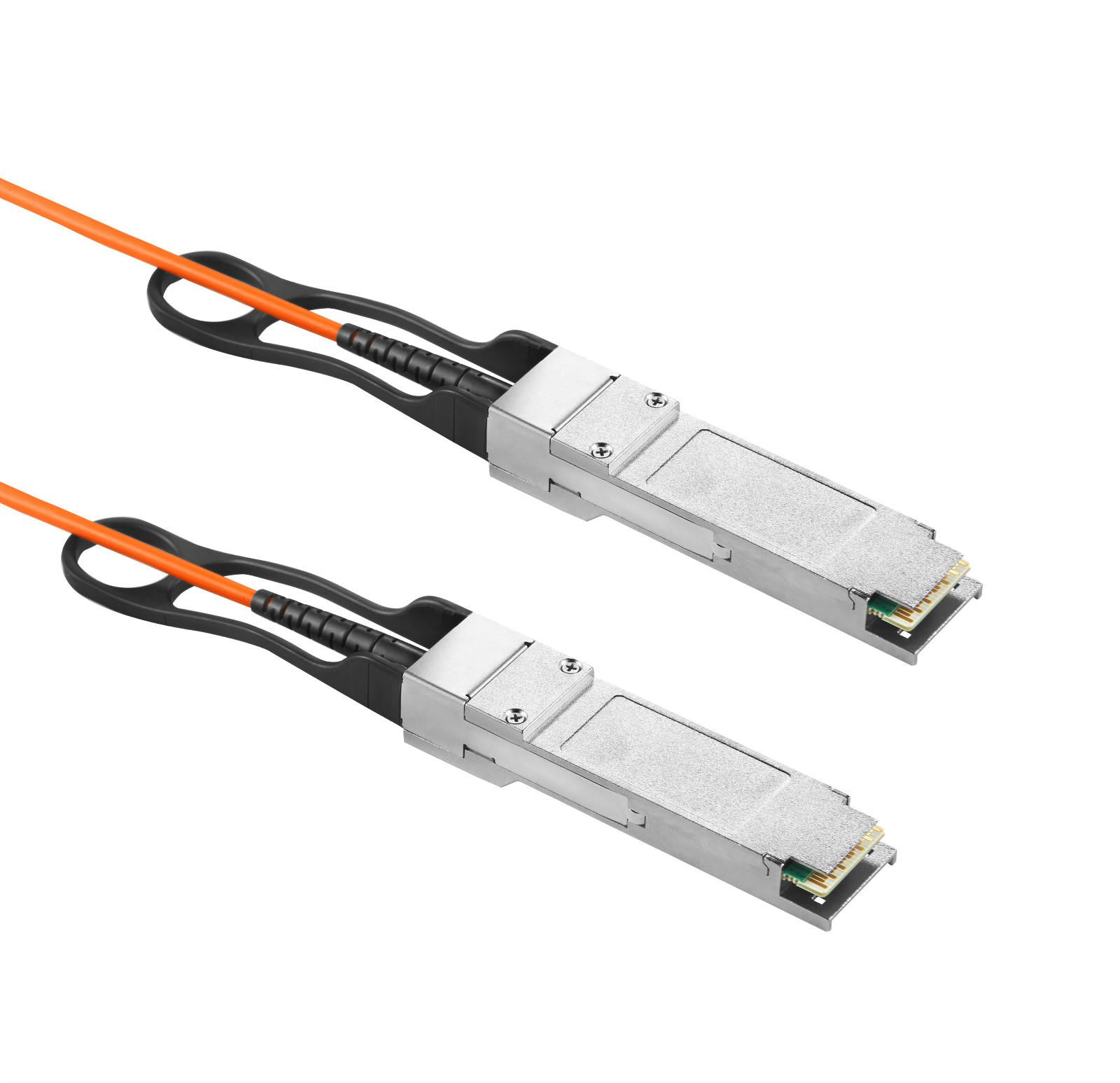 HTD-Infor focus on AOC Cable, is a well-known brands of Cab
