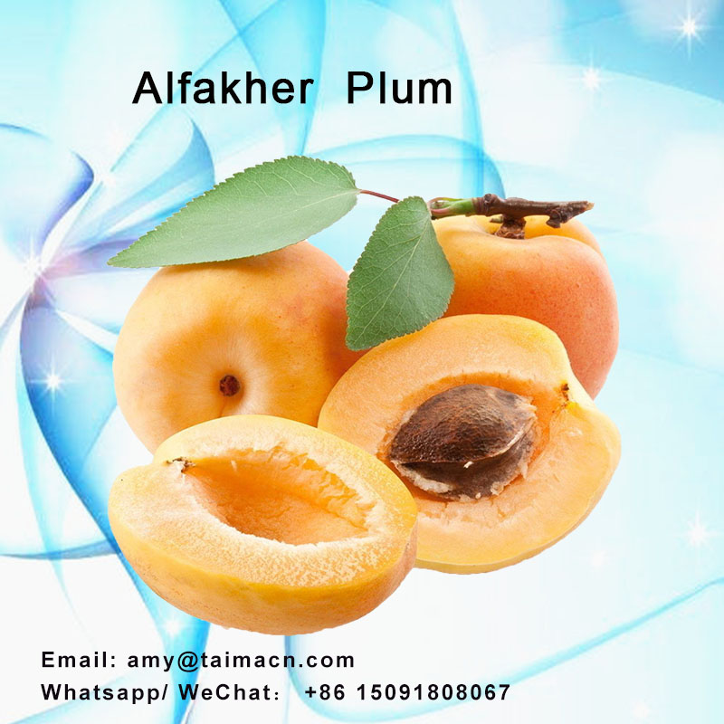 Xian Taima High Concentrated Fruit Flavors Used For E Liquid