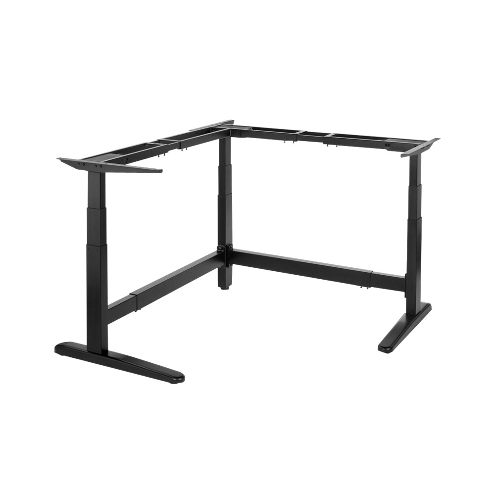 Ergonomic Standing Desk Stand Table for Adults