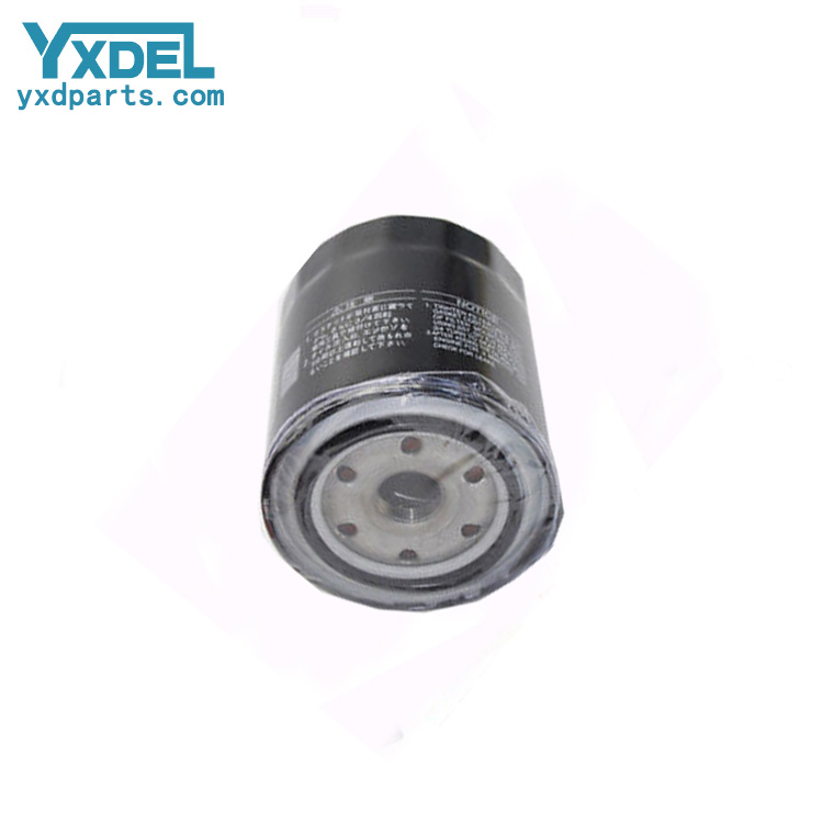 oil filter manufacturers for car Engine auto parts