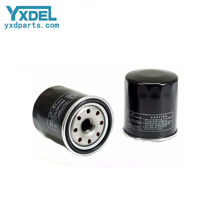 90915-20001 oil filter manufacturers for car Engine auto parts
