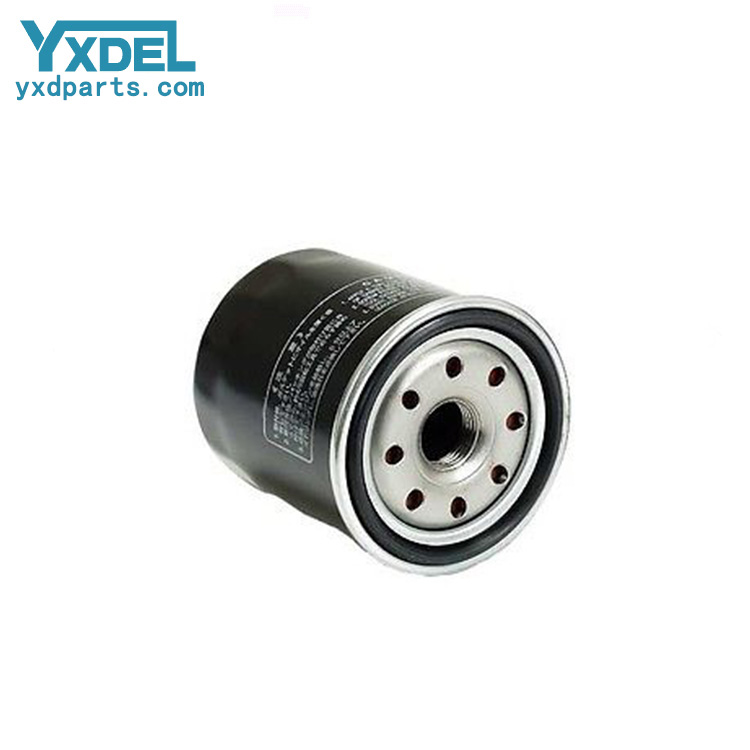 90915-20004 oil filter manufacturers for car Engine auto parts