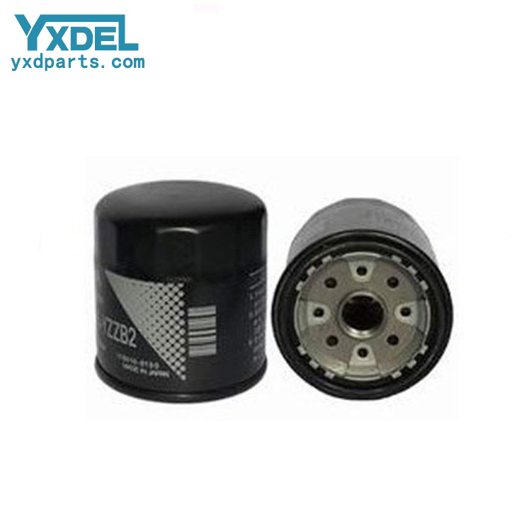 90915-YZZB2 oil filter manufacturers for car Engine auto parts