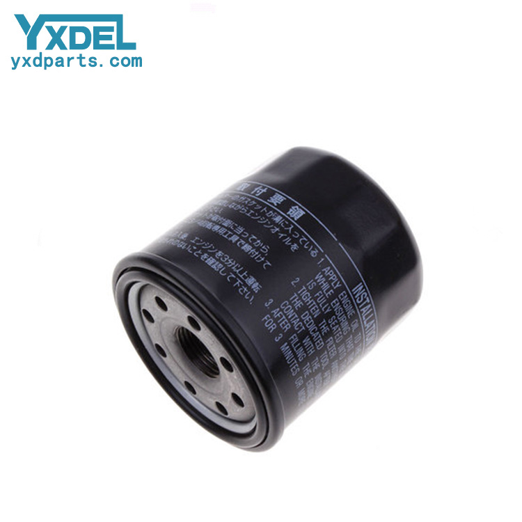90915-YZZC5 oil filter manufacturers for car Engine auto parts