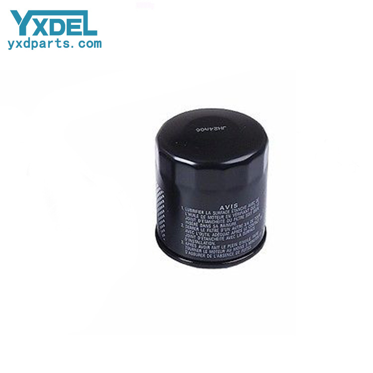 90915-YZZD1 oil filter manufacturers for car Engine auto parts