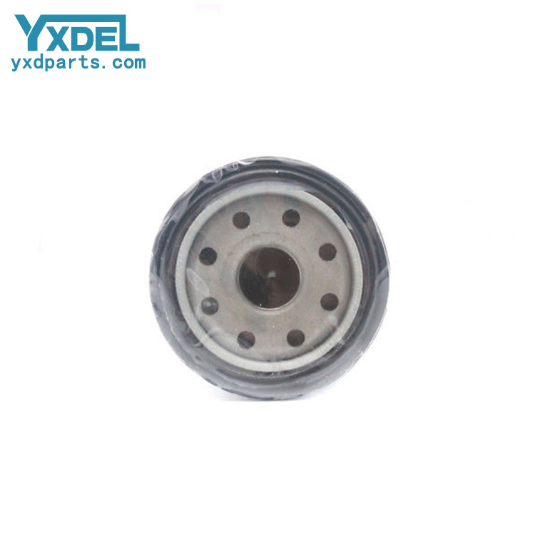 90915-YZZE1 oil filter manufacturers for car Engine auto parts