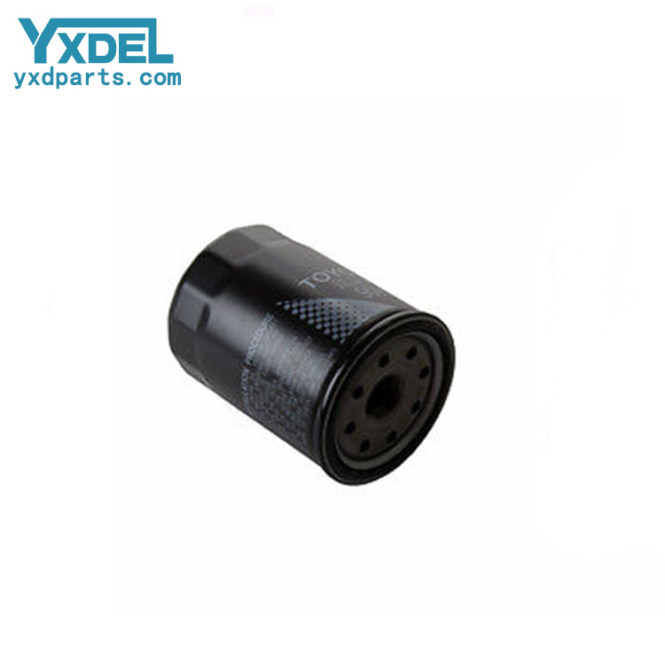90915-YZZF1 oil filter manufacturers for car Engine auto parts