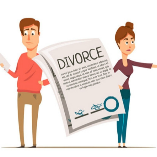 NUODI, ND, professional divorce in china with experienced c