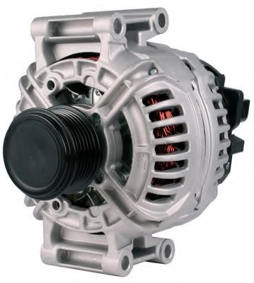 cheap price auto alternator 12V 140Ah OE No.06H903016L with high quality