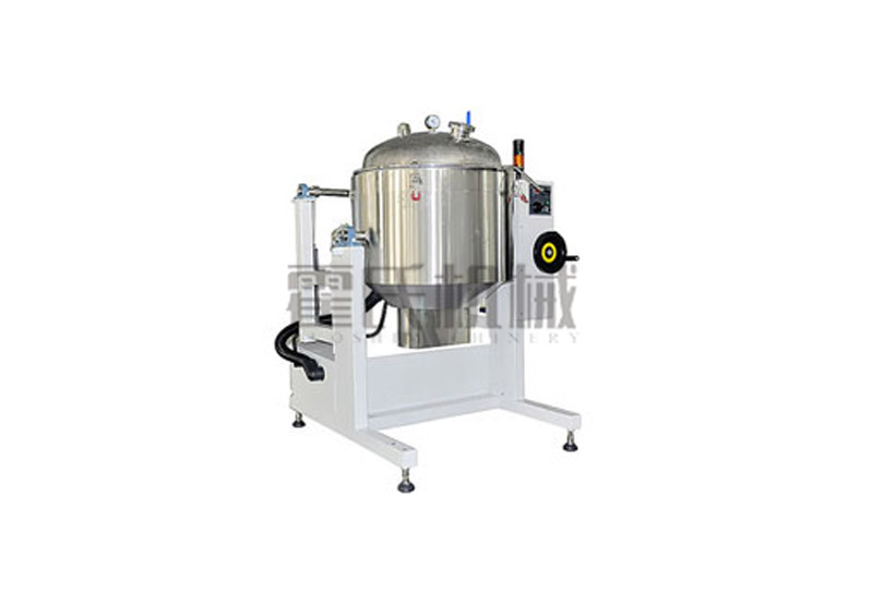 Electric Sugar Melting&Boiling Machine, Sous Vide Cooking, Vacuum Boiling Candy Machine