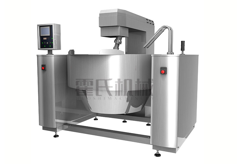 Electric Sugar Melting Machine,Chocolate Melting Machine, Syrup Cooker, Caramel Cooker