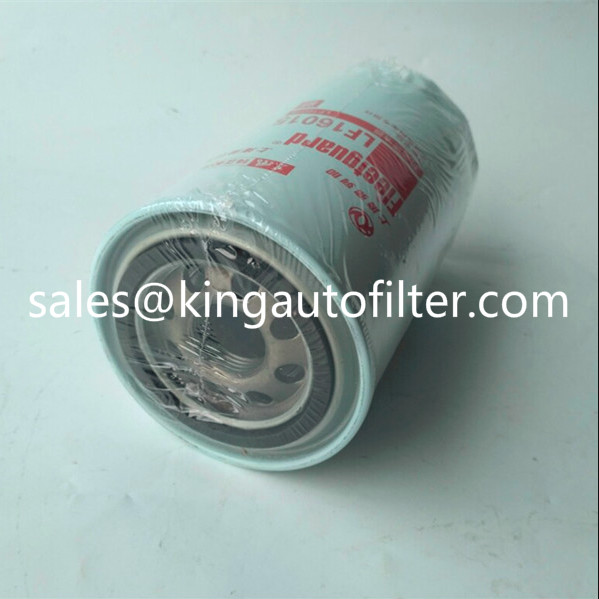 Oil Filter  LF16015 Fleetguard