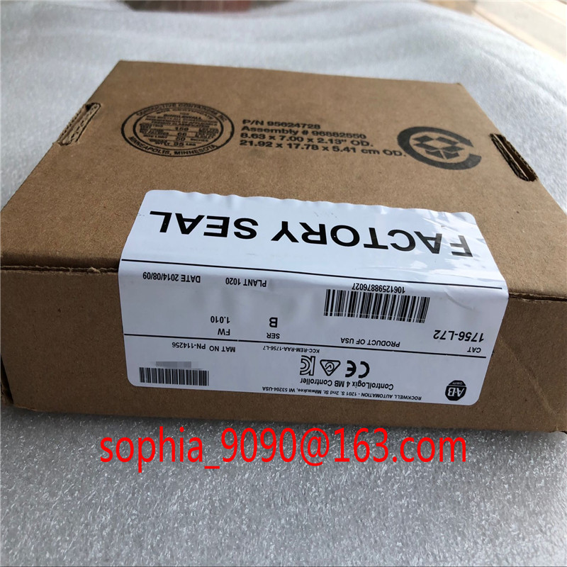 1769-IQ32    in stock