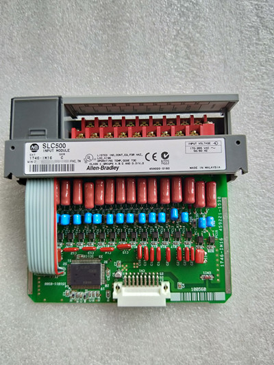 AB  1794-OB32P / A in stock