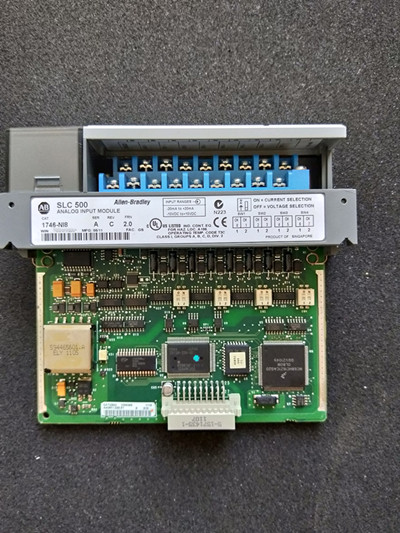 AB  1794-IB32 / A   in stock