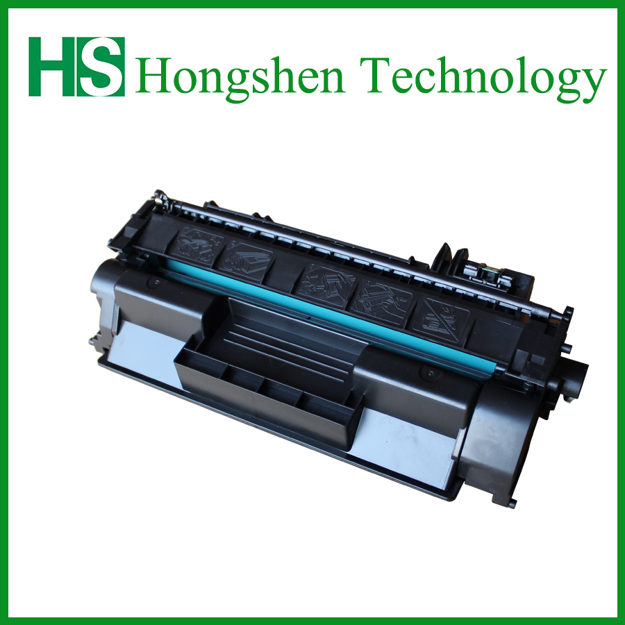 CE505A Toner Cartridge