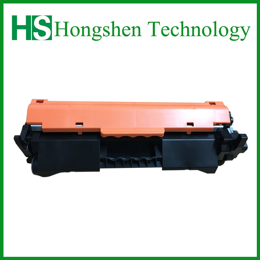 CF217A Toner Cartridge