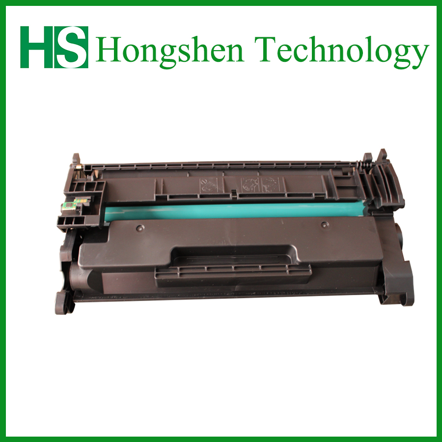 CF226A Toner Cartridge