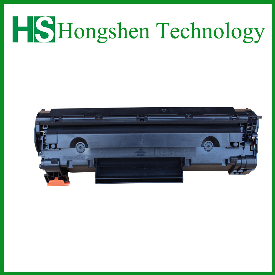 CF283A Toner Cartridge