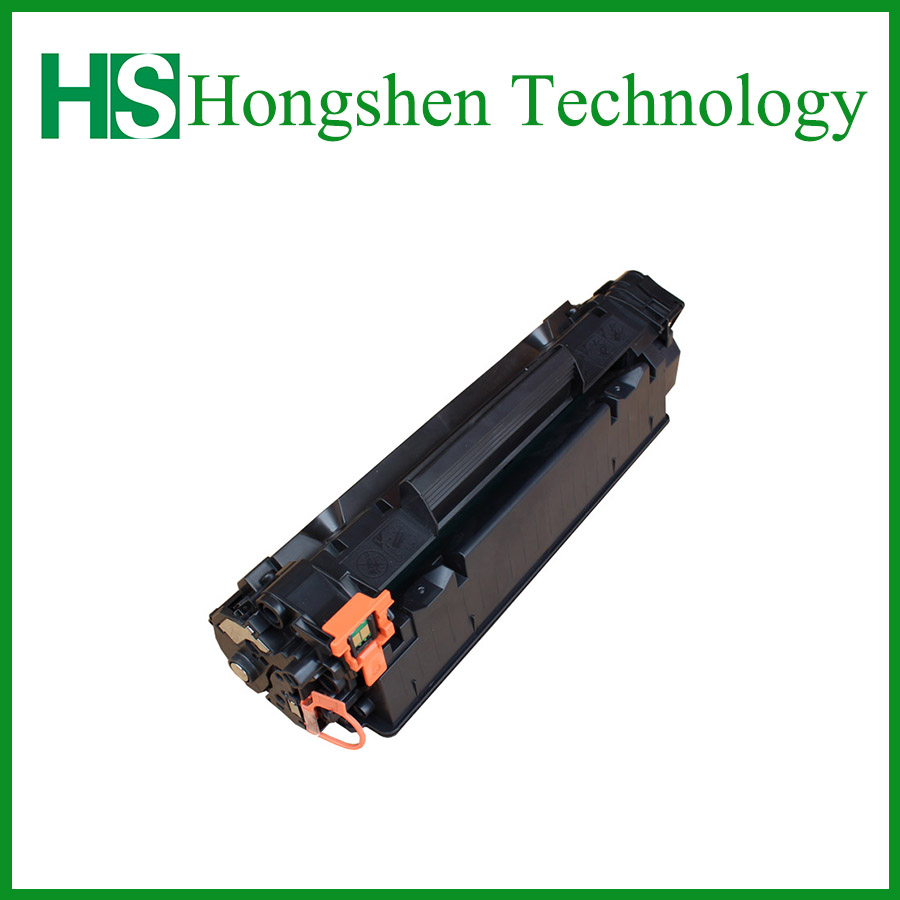 CE278A Toner Cartridge