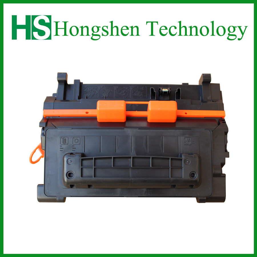 CE390A Toner Cartridge