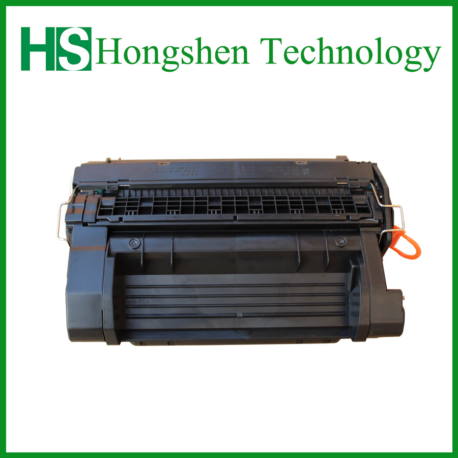 CF281A Toner Cartridge