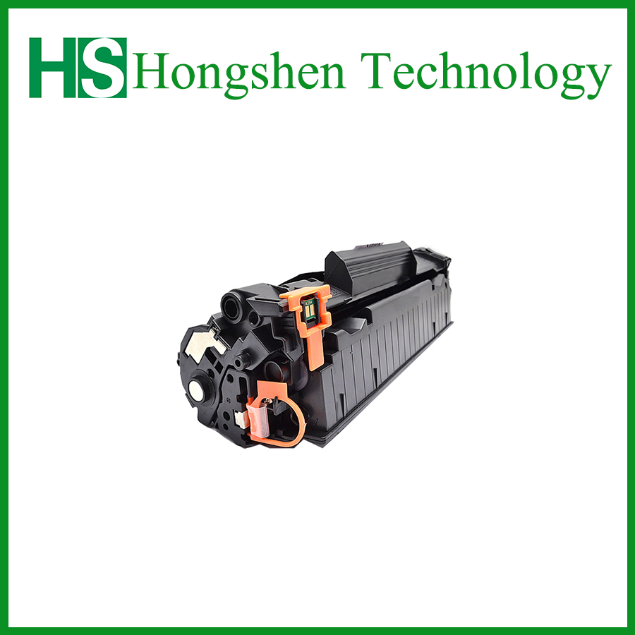 CB435A Toner Cartridge