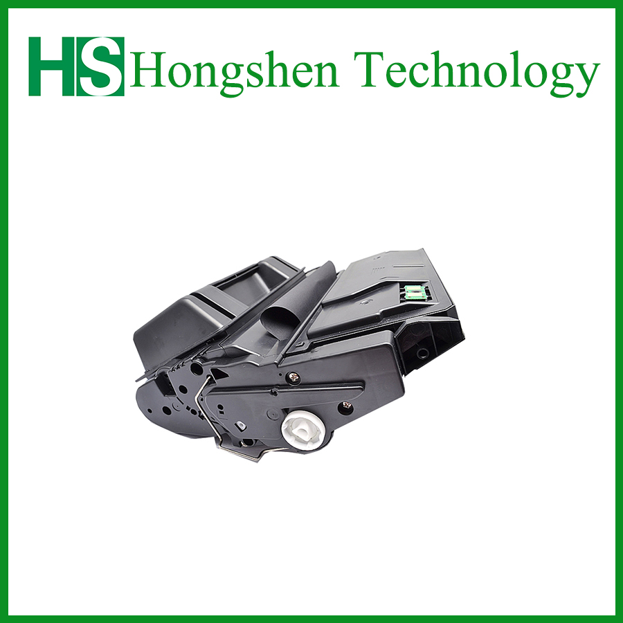 Q1338A Toner Cartridge