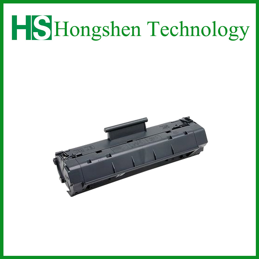 C4029A Toner Cartridge