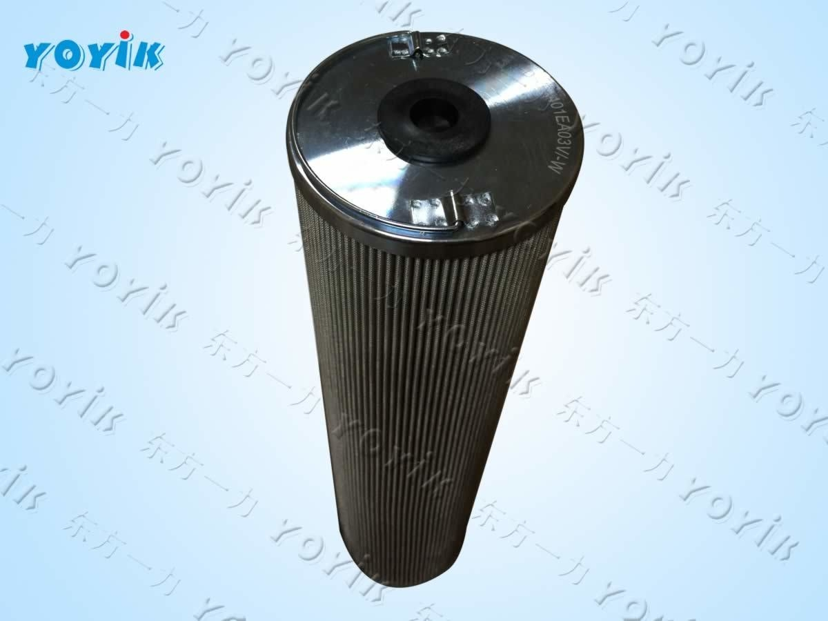Yoyik offer return oil filter DR1A401EA03V/-W