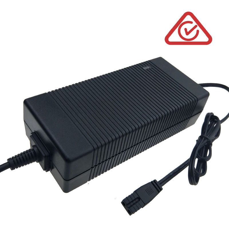 24V 7A AC Adapter Power Supply XSG2407000