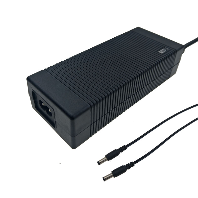 24V 3A 72W Desktop Power Supply XSG2403000
