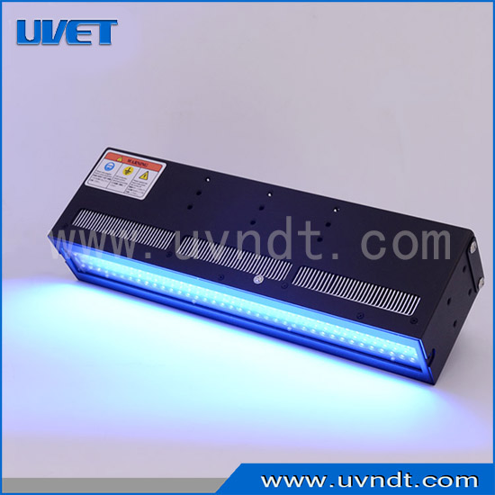 UV Light Source LED UV Glue Curing Lamp