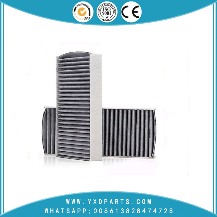27274-ED000 oil filter manufacturers for nissan car Engine auto parts factory
