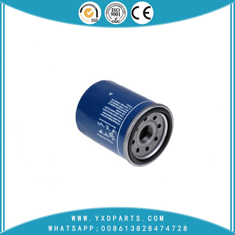 15400-PLC-004 oil filter manufacturers for honda car Engine auto parts factory