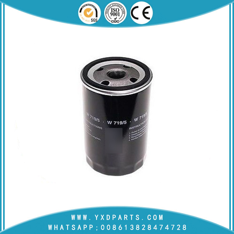 056115561G oil filter manufacturers for VW Audi car Engine auto parts factory