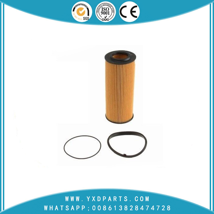06E115562A oil filter manufacturers for VW Audi car Engine auto parts factory