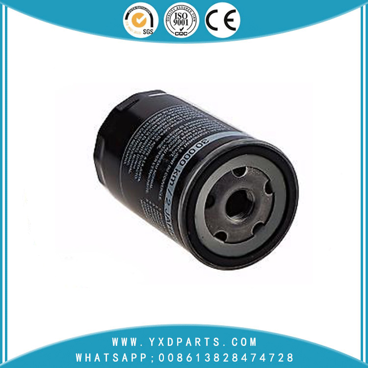 034115561 oil filter manufacturers for VW Audi car Engine auto parts factory