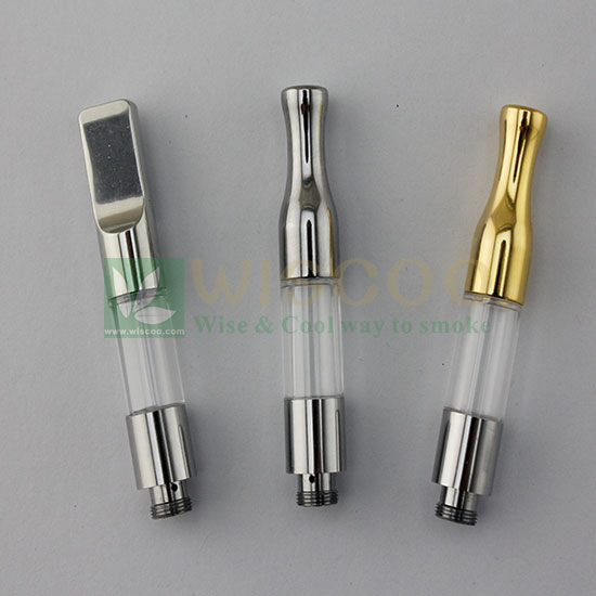 E-Cigarette CBD Cartridge G2 Pro Cartridge WT30
