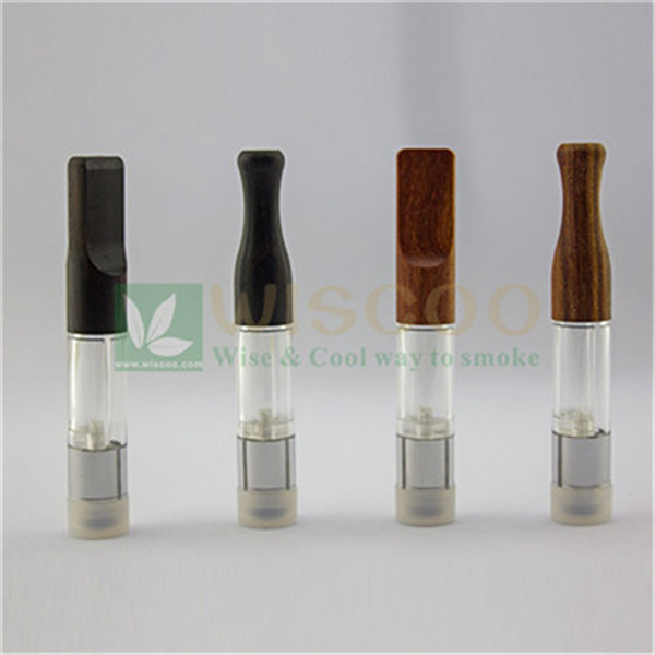E-Cigarette CBD Cartridge G2 Cartridge WT26