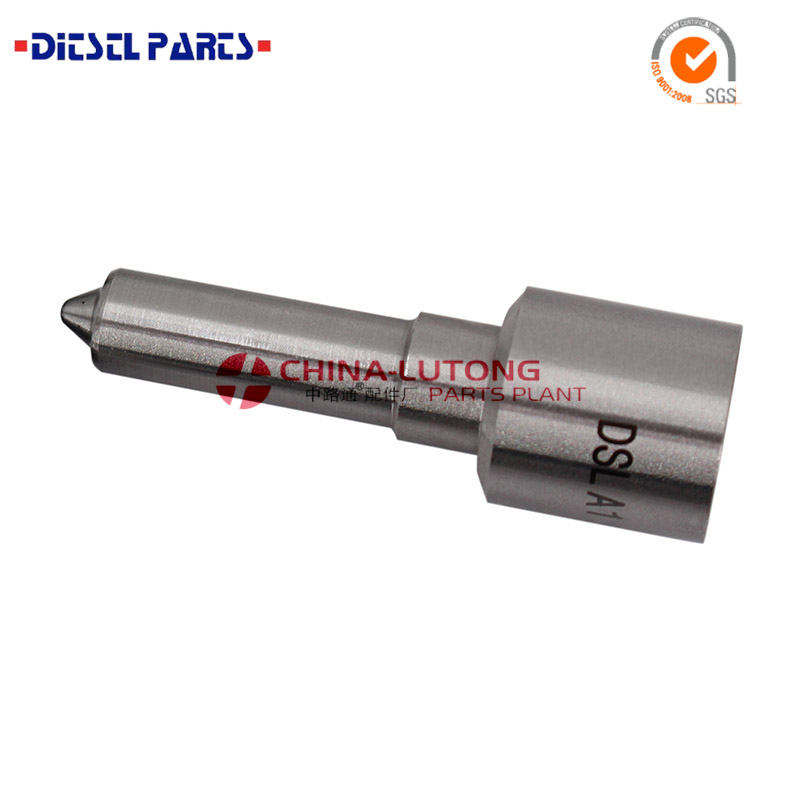 320d injector nozzle DSLA152P1287/0 433 175 379  for Truck